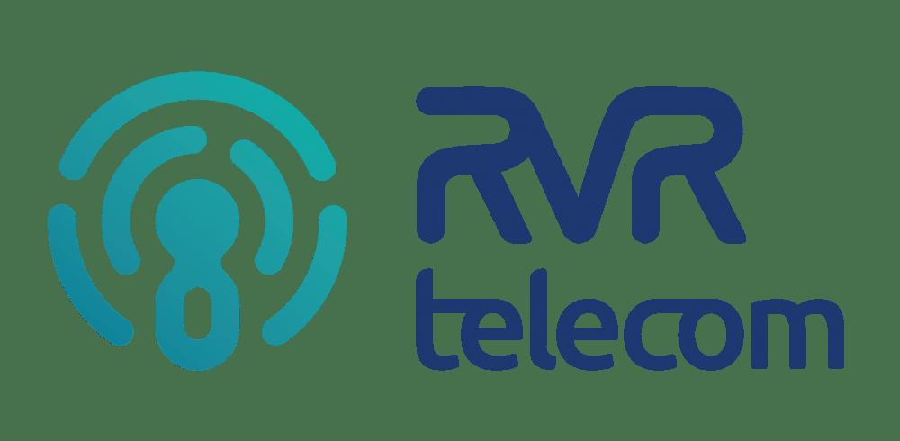 RVR Telecom